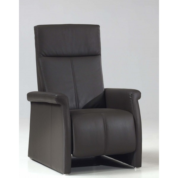 ylf260 fauteuil relax fauteuils de relaxation au meubles haan. Black Bedroom Furniture Sets. Home Design Ideas