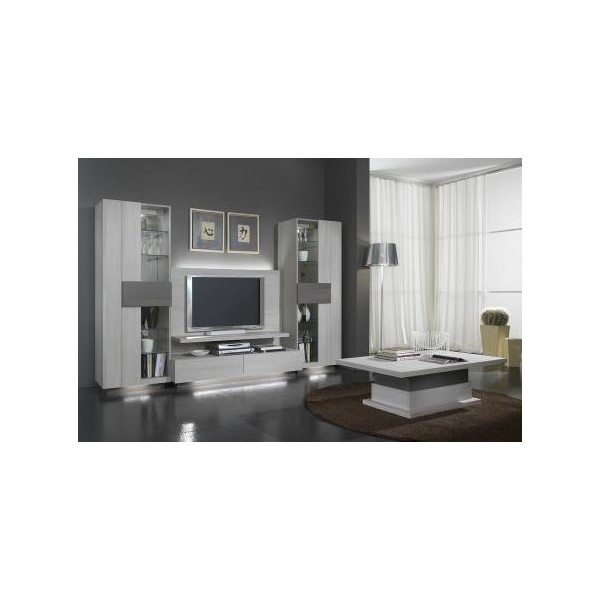 master meuble mural meubles tv au meubles haan. Black Bedroom Furniture Sets. Home Design Ideas