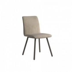 Chaise pisa
