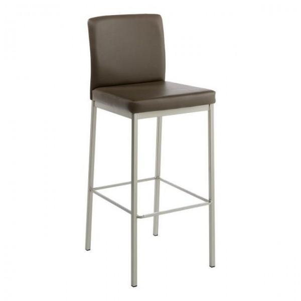 Bar villa chaise haute si ges de bar au meubles haan for Meuble chaise telephone
