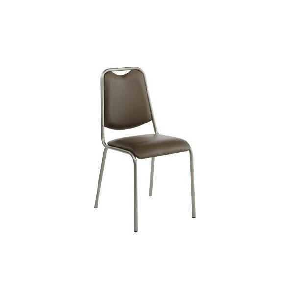 sunday chaise de cuisine tables chaises au meubles haan. Black Bedroom Furniture Sets. Home Design Ideas