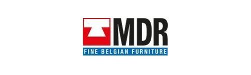 mdr au meubles haan magasin de meubles bastogne depuis plus de 75 ans sur m2 d. Black Bedroom Furniture Sets. Home Design Ideas