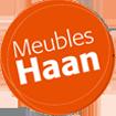 Meubles Haan