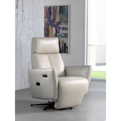 Fauteuil anti-stress