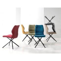 Chaise lievens