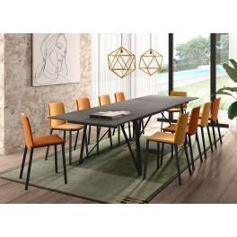 Table Fenix