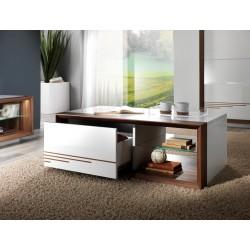 Tables basse avec tiroir