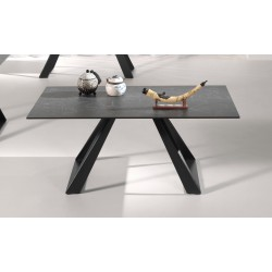 Table basse Junior