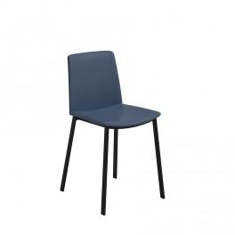 Chaise primera perfecta