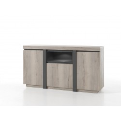 Dressoir contemporain