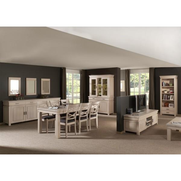 kaprun salle manger ch ne salles manger au meubles haan. Black Bedroom Furniture Sets. Home Design Ideas