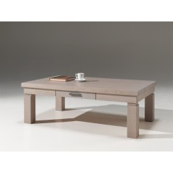 Table basse Kaprun